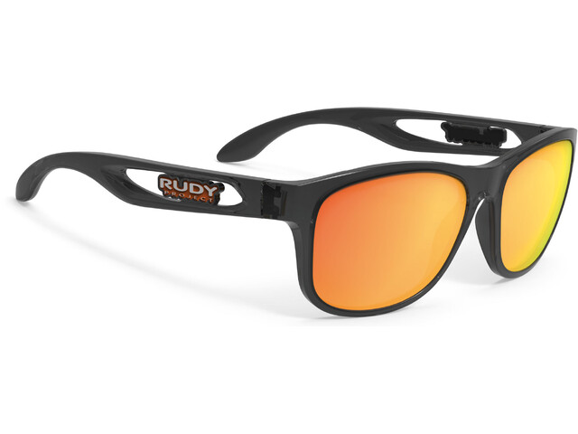 Cycling Glasses Rudy